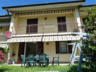 3 bedroom House with Television in Castelveccana - Castelveccana vacation rentals