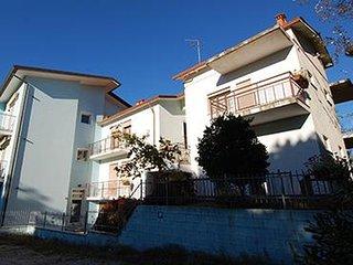 Bright 2 bedroom Vacation Rental in Rosolina - Rosolina vacation rentals