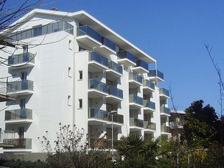 Nice Condo with Internet Access and A/C - Torre Pedrera vacation rentals