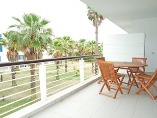 Amazing Marina Apartment - Lagos vacation rentals