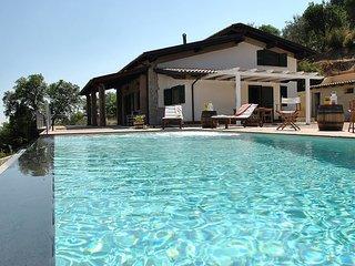 Comfortable 4 bedroom House in Sperlonga - Sperlonga vacation rentals
