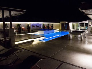 Palm Springs in Style - Palm Springs vacation rentals