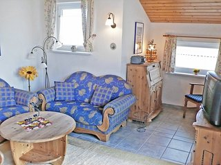 Nice House with Internet Access and Television - Uslar vacation rentals