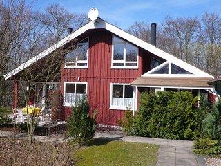 Bright 3 bedroom Vacation Rental in Extertal - Extertal vacation rentals