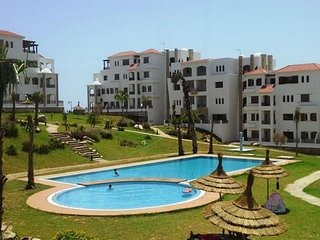 Gorgeous Condo with Internet Access and A/C - Cabo Negro vacation rentals