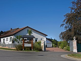 Comfortable House with Internet Access and Television - Adenau vacation rentals