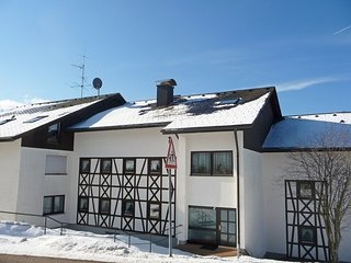 Beautiful Condo with Internet Access and Television - Furtwangen vacation rentals