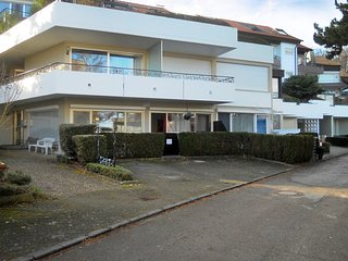 Nice Condo with Internet Access and Television - Dingelsdorf vacation rentals