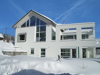 Romantic 1 bedroom Vacation Rental in Bubenbach - Bubenbach vacation rentals