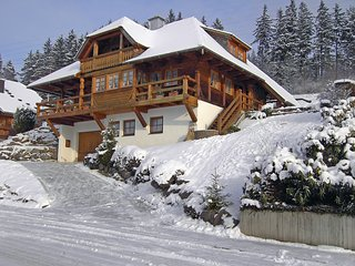 Comfortable Condo with Internet Access and Television - Titisee-Neustadt vacation rentals