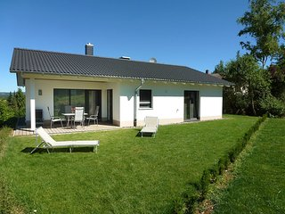 Cozy 3 bedroom Vacation Rental in Dittishausen - Dittishausen vacation rentals