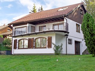 Bright 2 bedroom Apartment in Dittishausen with Internet Access - Dittishausen vacation rentals