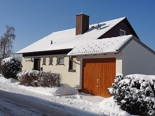 Beautiful 3 bedroom Dittishausen House with Internet Access - Dittishausen vacation rentals