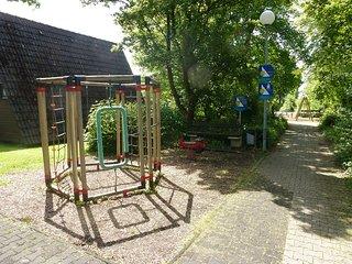 Ferienwohnpark Immenstaad #4505.4 - Immenstaad vacation rentals