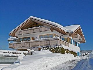 Flosserstrasse #4516.1 - Wallgau vacation rentals