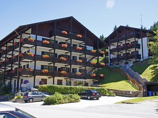 1 bedroom Apartment with Television in Berchtesgaden - Berchtesgaden vacation rentals
