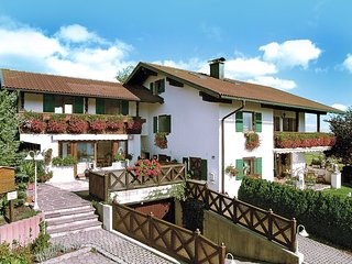 Comfortable House with Internet Access and Television - Lechbruck vacation rentals