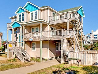 A Place-N-The Sun - Avon vacation rentals
