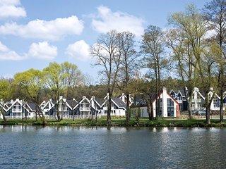 Schlosspark Bad Saarow #4606.14 - Bad Saarow vacation rentals