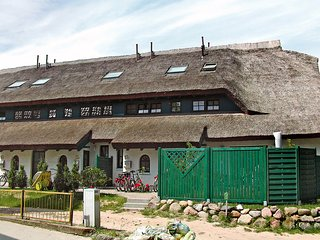 Boddenstrasse #4649.7 - Gager vacation rentals
