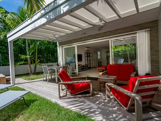 Nice 2 bedroom Villa in Saint Barthelemy - Saint Barthelemy vacation rentals