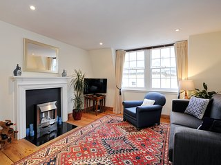 1 bedroom Condo with Internet Access in Bath - Bath vacation rentals