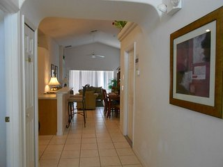 18M - Four Corners vacation rentals