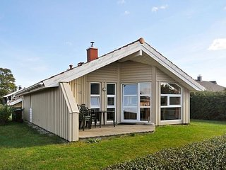Bright 2 bedroom Gelting House with Television - Gelting vacation rentals