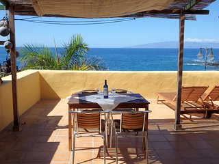 Perfect 3 bedroom Alcala Condo with Internet Access - Alcala vacation rentals
