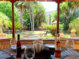Perfect La Laguna Villa rental with A/C - La Laguna vacation rentals