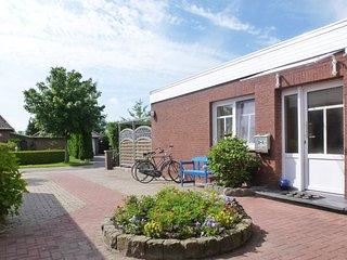 Bright 2 bedroom Vacation Rental in Norden - Norden vacation rentals