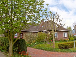 2 bedroom House with Internet Access in Norden - Norden vacation rentals