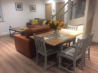 Stunning and Comfortable Apartment in Winchester - Kingsworthy vacation rentals