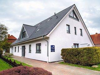 Wangerooge #5190.3 - Norddeich vacation rentals