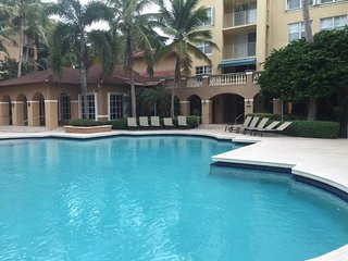 Two Bedroom at Yacht Club, Aventura - Aventura vacation rentals