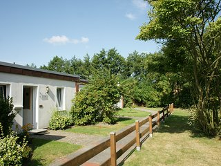 Adorable Norddeich House rental with Internet Access - Norddeich vacation rentals