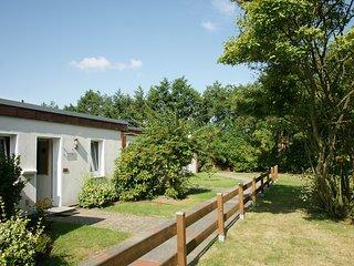 Cozy 2 bedroom Vacation Rental in Norddeich - Norddeich vacation rentals