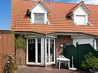 Cozy 2 bedroom House in Dornumersiel - Dornumersiel vacation rentals