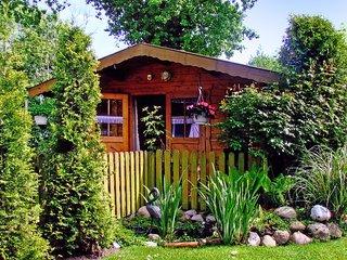 Nice 2 bedroom Condo in Utarp - Utarp vacation rentals