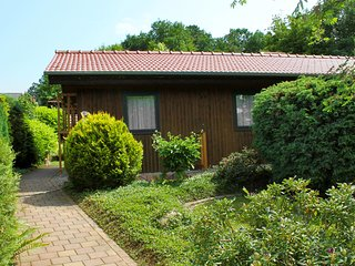2 bedroom House with Television in Extertal - Extertal vacation rentals