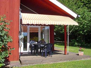 Bright 4 bedroom Vacation Rental in Extertal - Extertal vacation rentals