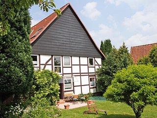 2 bedroom Condo with Television in Hiddensen - Hiddensen vacation rentals