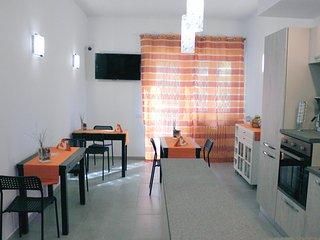 Arcadia Domus camere in affitto, Quartiere Aurelio-Boccea Roma, tutto NUOVO - Vatican City vacation rentals