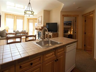 Taylors Crossing 412 ~ RA127384 - Copper Mountain vacation rentals