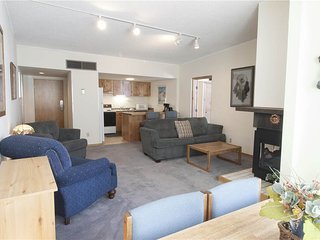 Summit House 502 ~ RA127395 - Copper Mountain vacation rentals