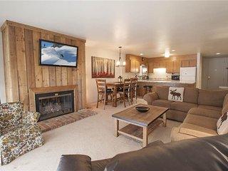 Snowbridge Square 205 ~ RA127391 - Copper Mountain vacation rentals