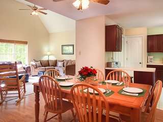 Mountain Retreat 26 ~ RA127413 - Gatlinburg vacation rentals