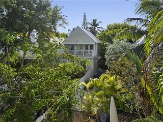 City Cay - Key West vacation rentals