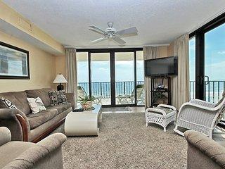 Wind Drift 512W - Orange Beach vacation rentals