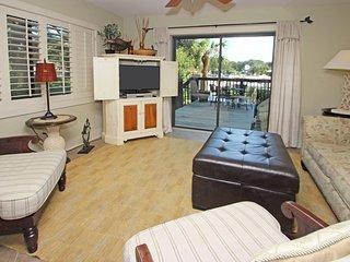 Island Club, 10-109 - Hilton Head vacation rentals